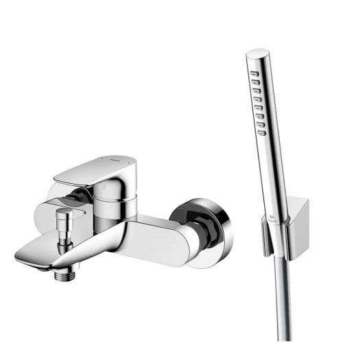 Vòi Sen Tắm TOTO TBG04302V/TBW02017A
