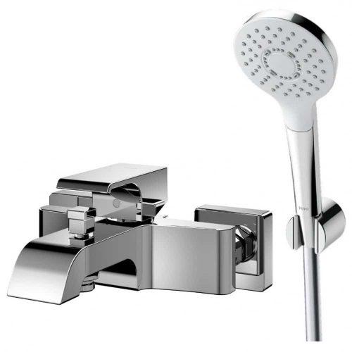 Vòi Sen Tắm TOTO TBG08302V/TBW01008A
