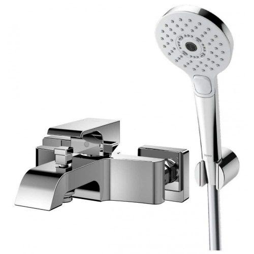 Vòi Sen Tắm TOTO TBG08302V/TBW01010A 3 chế độ
