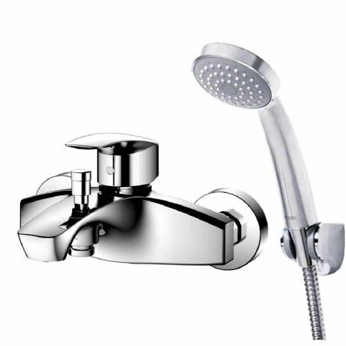 Vòi Sen Tắm TOTO TBG09302V/DGH104ZR