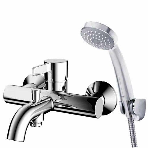 Vòi Sen Tắm TOTO TBG11302V/DGH104ZR
