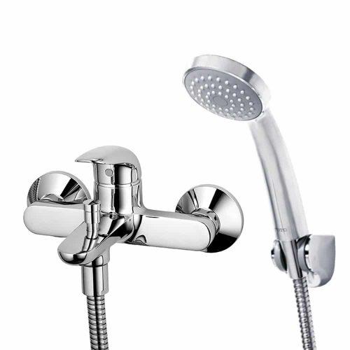 Vòi Sen Tắm TOTO TBS03302V/DGH104ZR