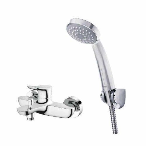 Vòi Sen Tắm TOTO TBG01302V/DGH104ZR