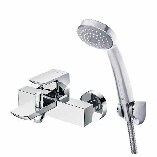 Vòi Sen Tắm TOTO TBG02302V/DGH104ZR